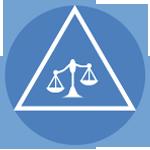 Налоговые споры и защита
