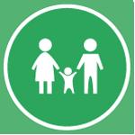 Семейное, наследственное, жилищное право